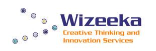 wizeeka-logo
