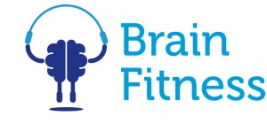 brain fitness logo