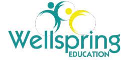 wellspring-logo120