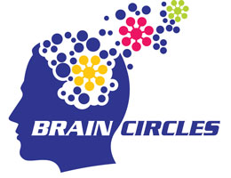 brain-circles-page